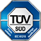 tuv 61215 certification